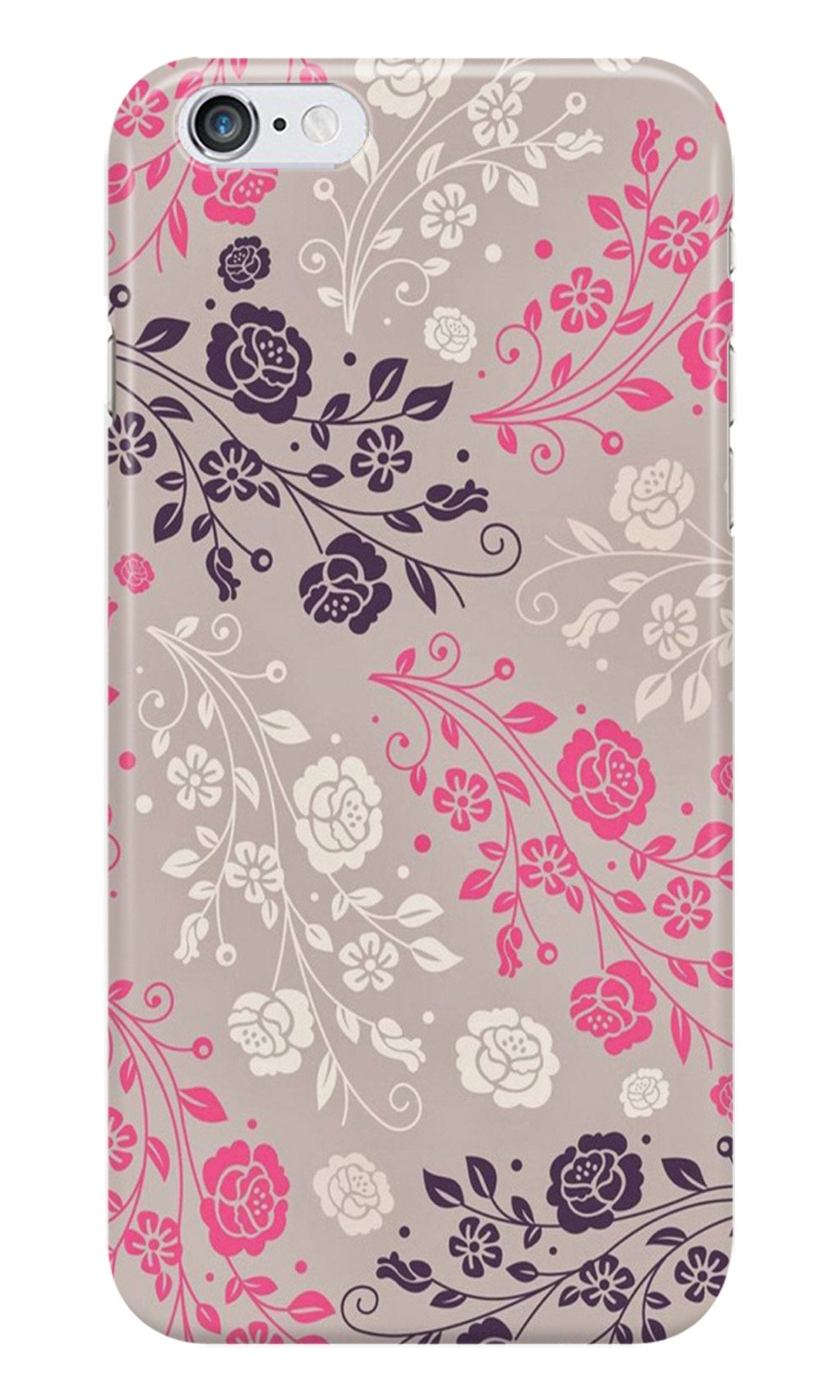 Pattern2 Case for iPhone 6/ 6s