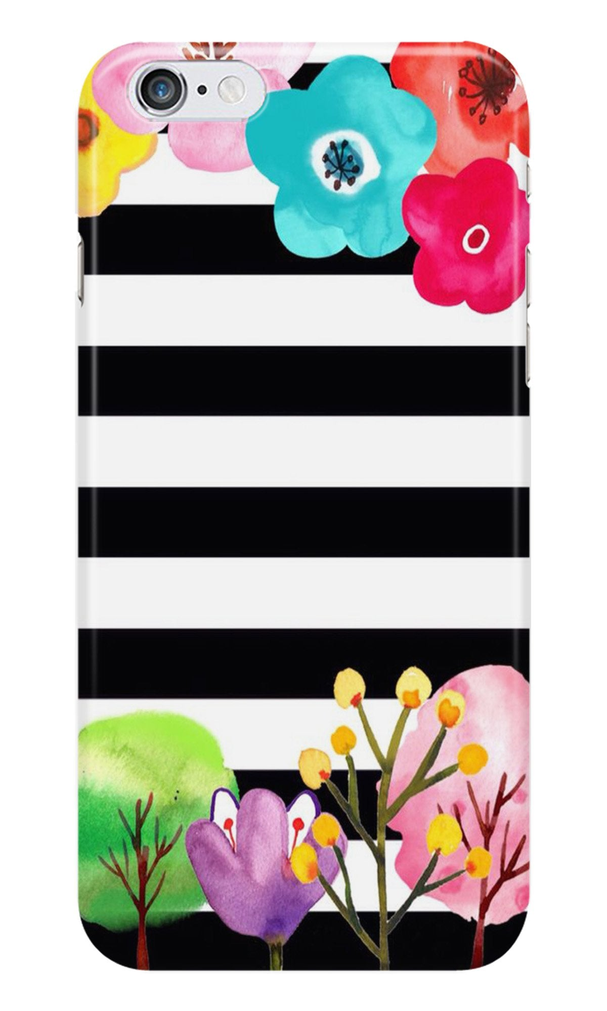 Designer Case for Iphone 6/6S (Design No. 300)