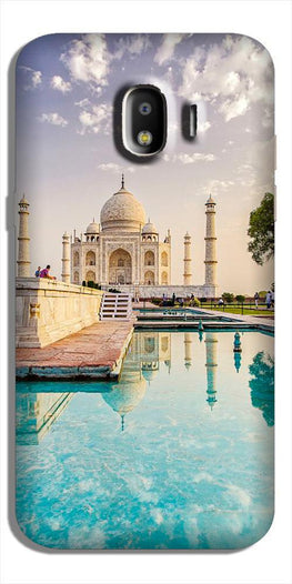 Tajmahal Case for Galaxy J2 Core