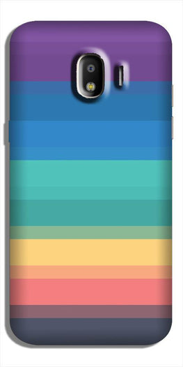 Designer Case for Galaxy J2 (2018) (Design - 201)
