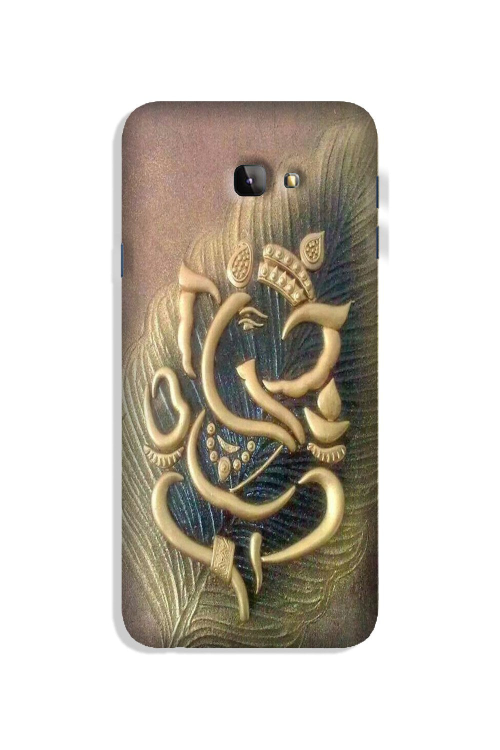 Lord Ganesha Case for Galaxy J4 Plus