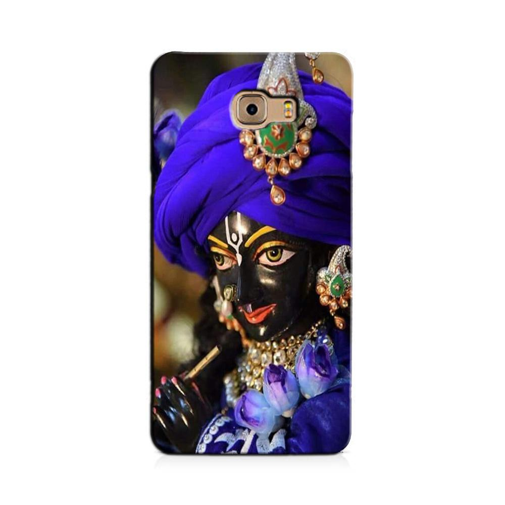 Lord Krishna4 Case for Galaxy J7 Prime