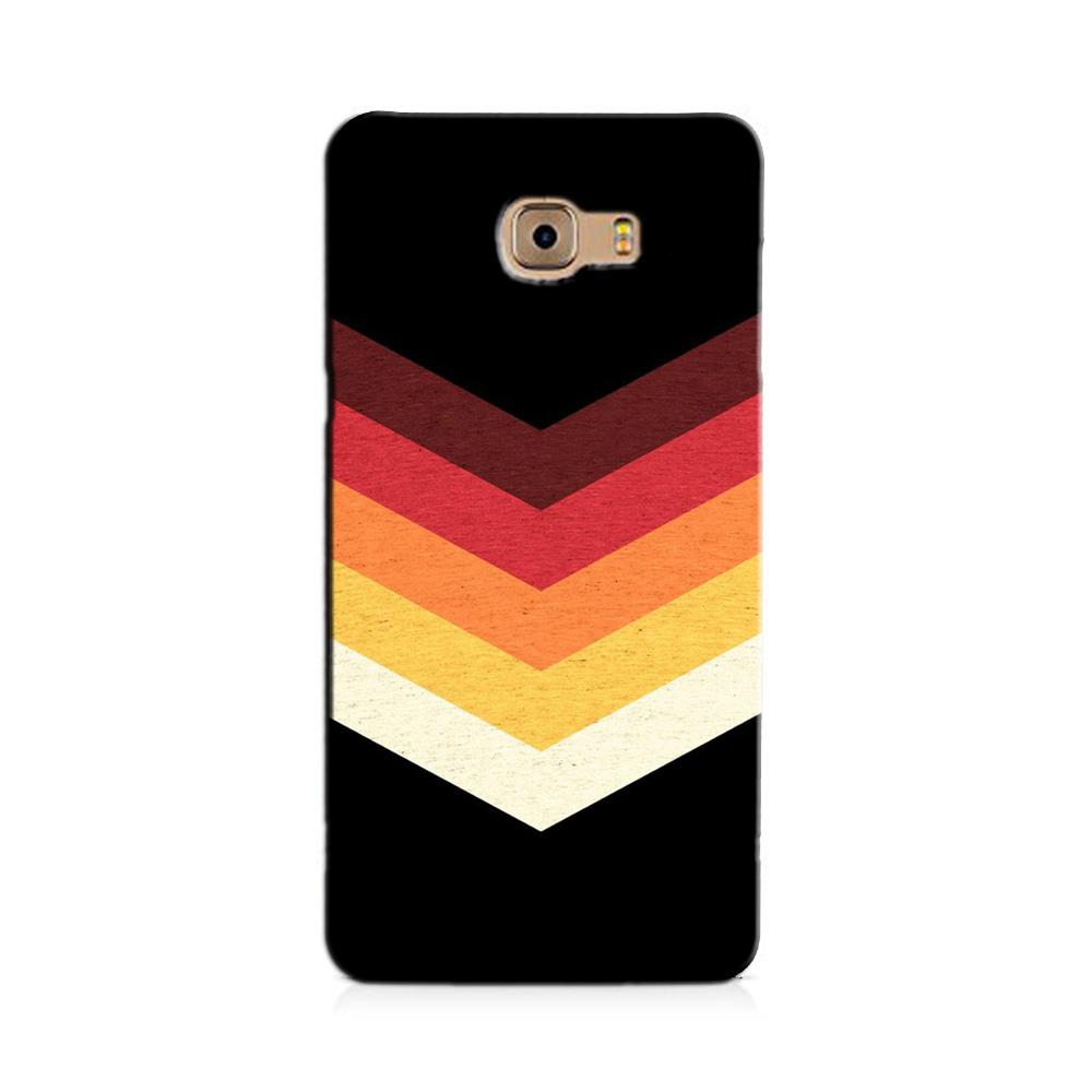 Designer Case for Galaxy J7 Prime (Design - 193)