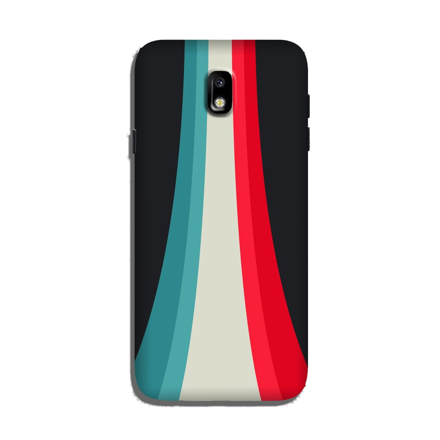Slider Case for Galaxy J7 Pro (Design - 189)
