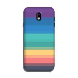 Designer Case for Galaxy J5 Pro (Design - 201)