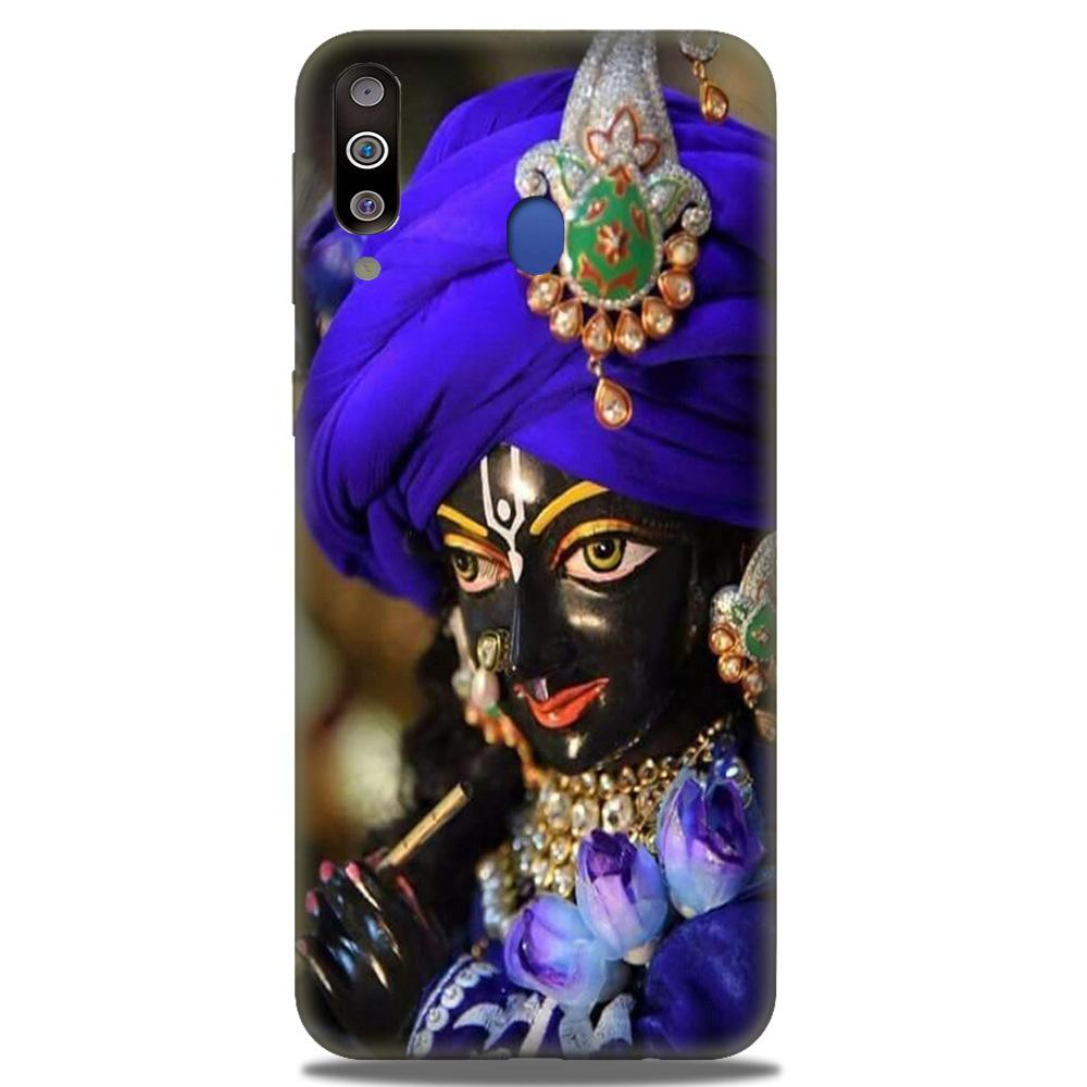 Lord Krishna4 Case for Huawei P30 Lite