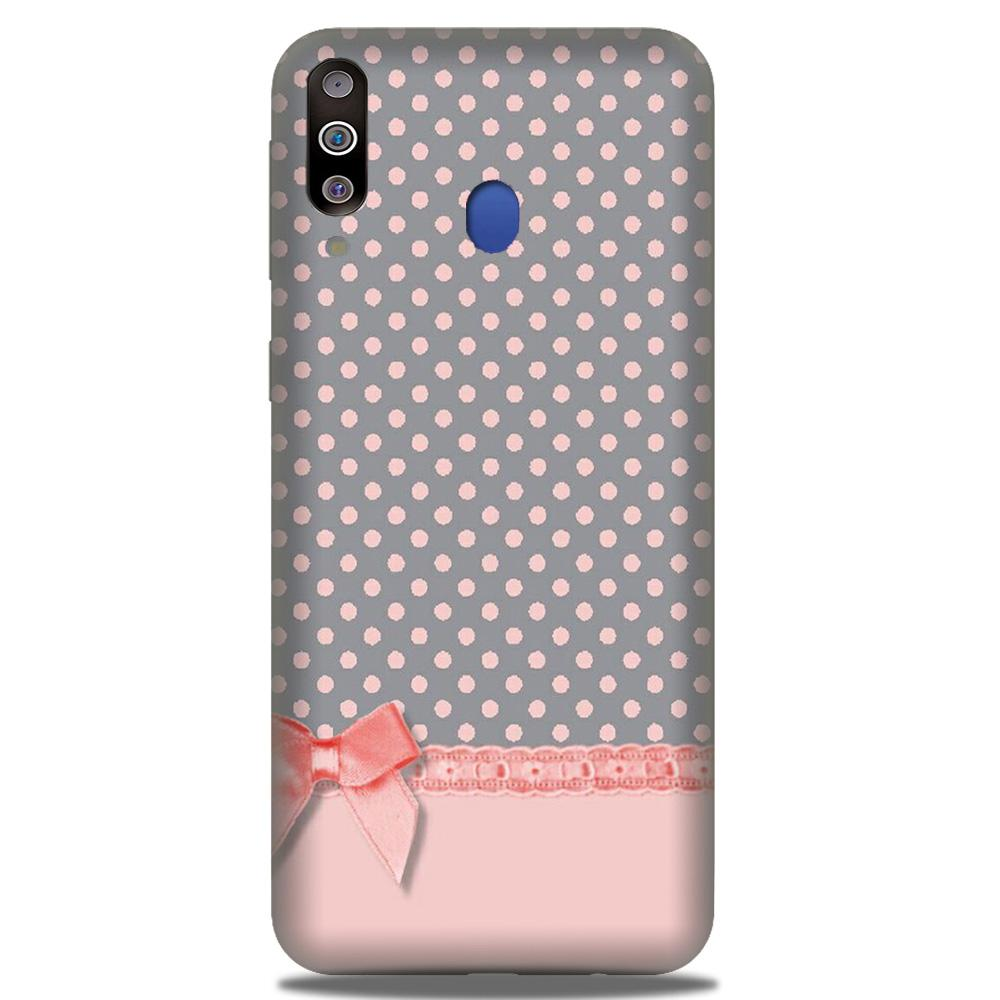 Gift Wrap2 Case for Huawei P30 Lite