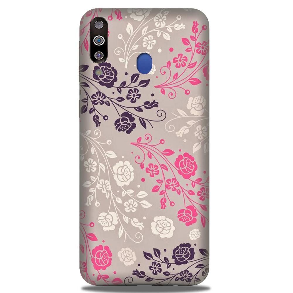 Pattern2 Case for Huawei P30 Lite
