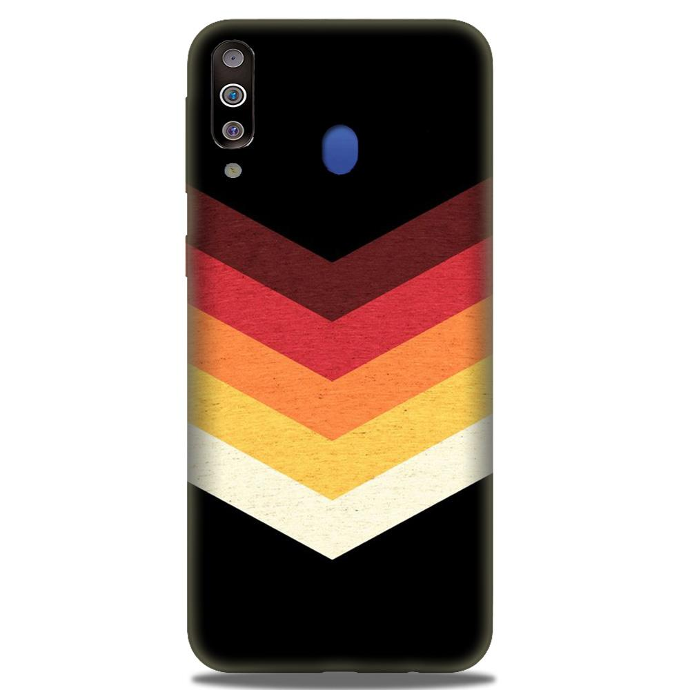 Designer Case for Samsung Galaxy M30 (Design - 193)