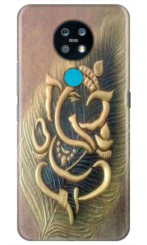 Lord Ganesha Case for Nokia 7.2