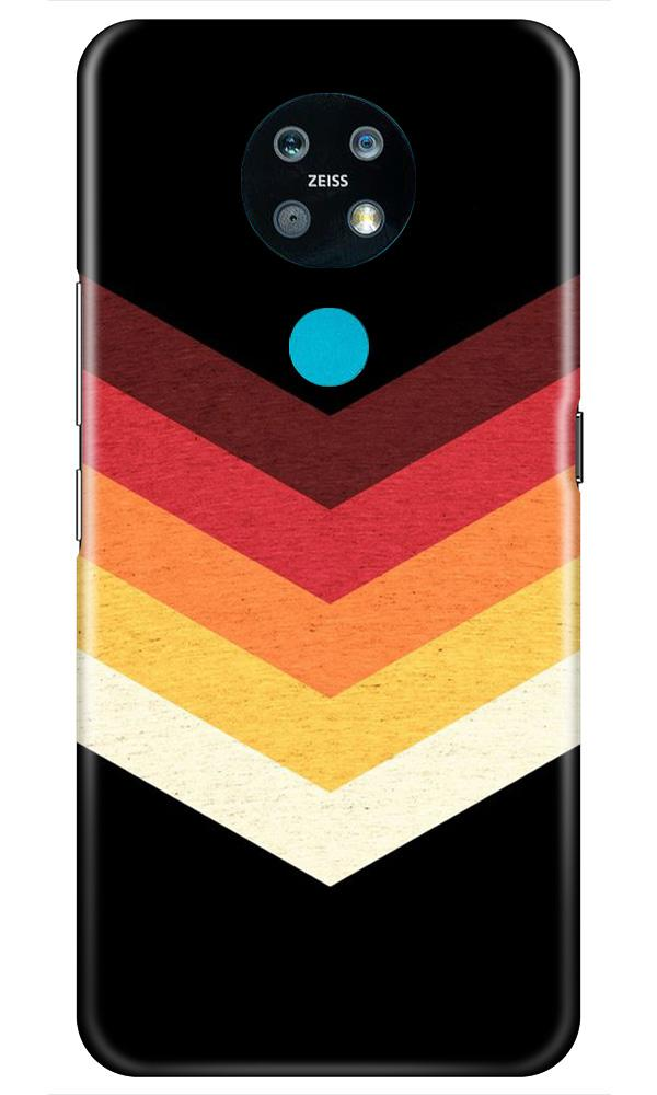 Designer Case for Nokia 7.2 (Design - 193)