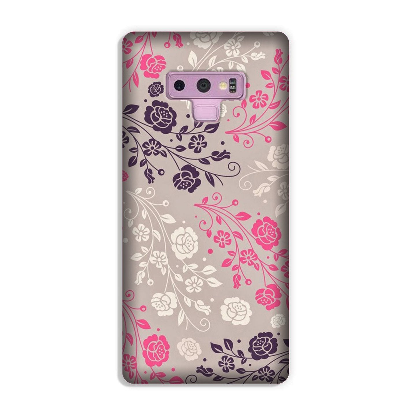Pattern2 Case for Galaxy Note 9