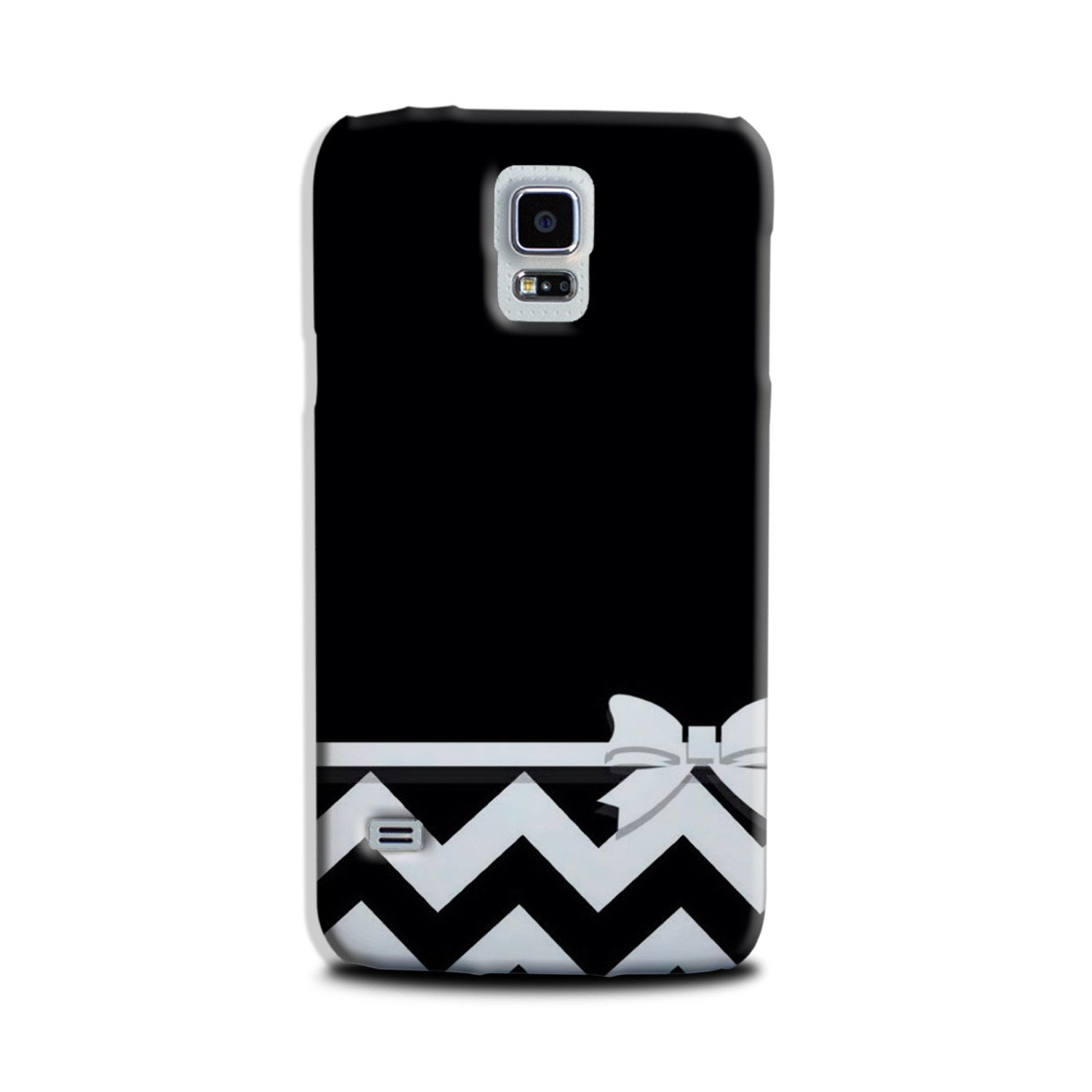 Gift Wrap7 Case for Galaxy S5