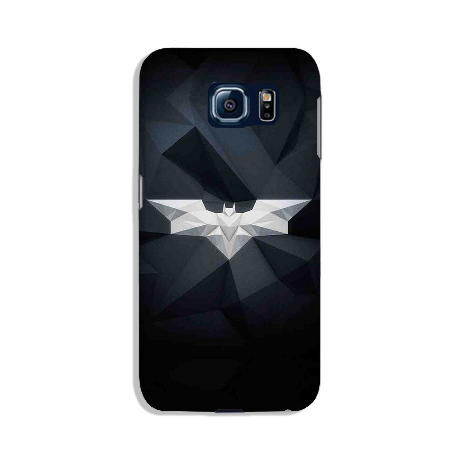 Batman Case for Galaxy S6