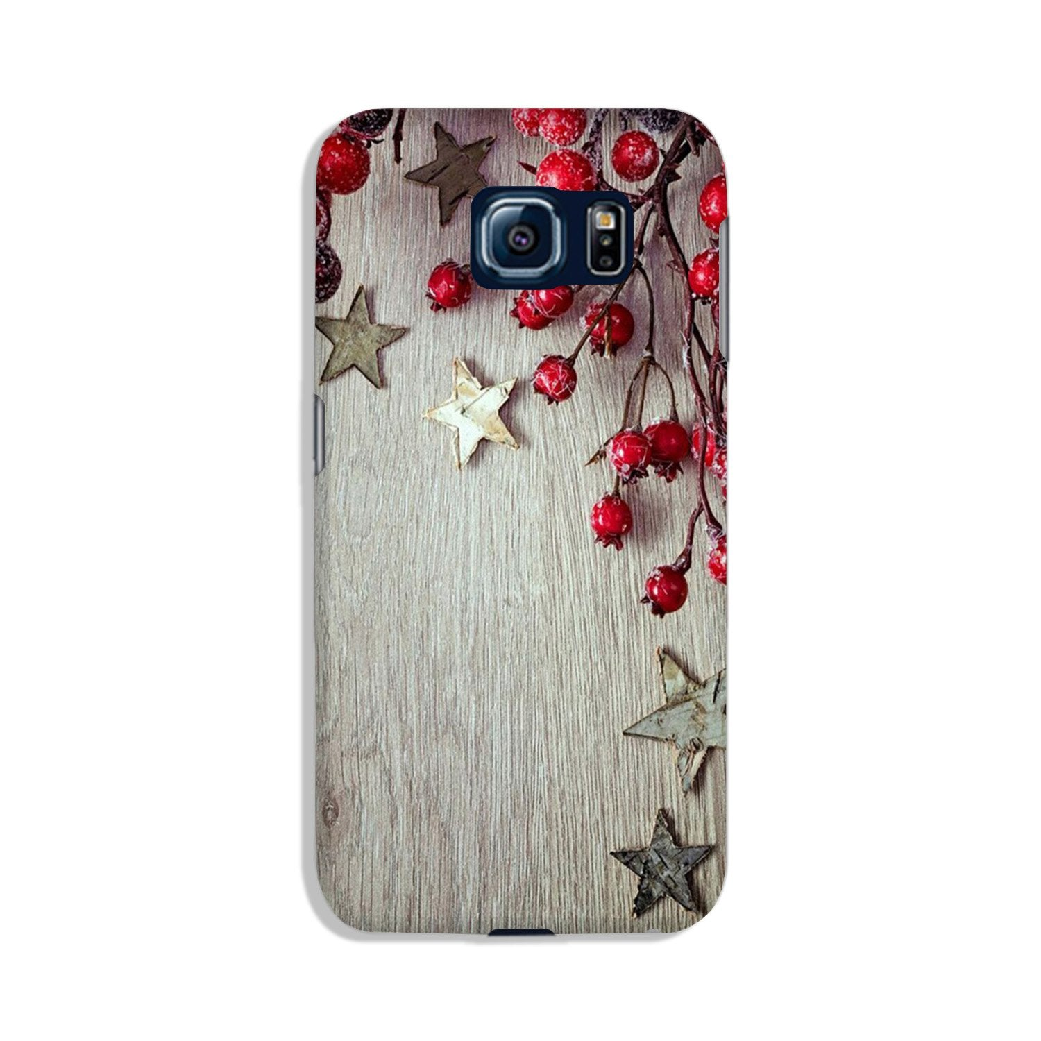 Stars Case for Galaxy S6