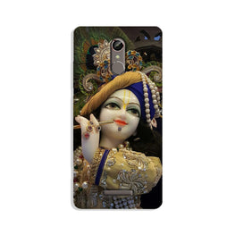 Lord Krishna3 Case for Redmi Note 3