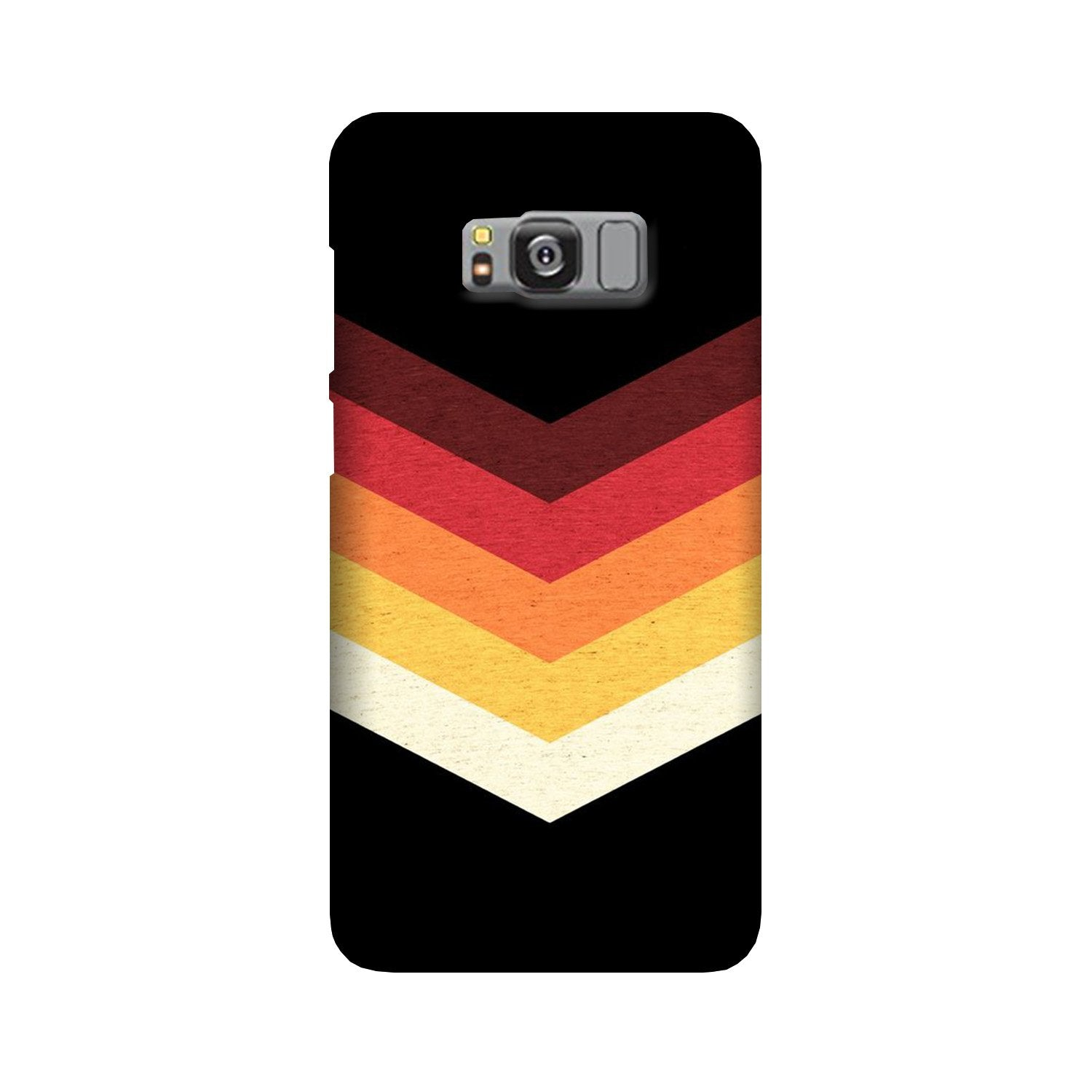Designer Case for Galaxy S8 Plus (Design - 193)