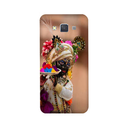 Lord Krishna2 Case for Galaxy ON7/ON7 Pro