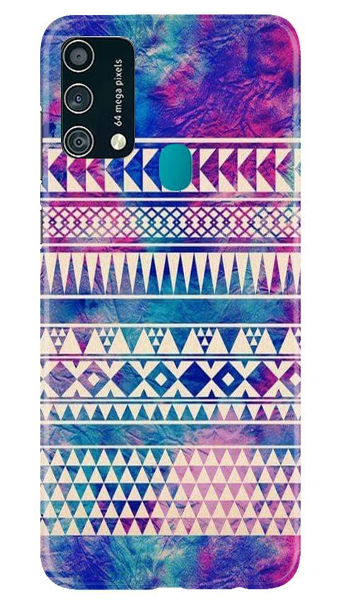 Modern Art Case for Samsung Galaxy F41