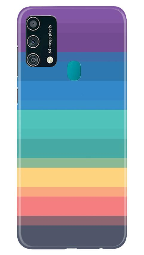 Designer Case for Samsung Galaxy F41 (Design - 201)