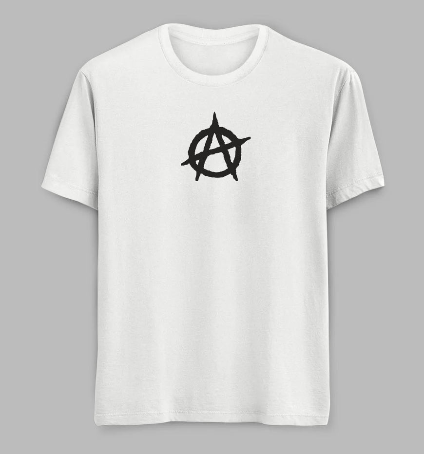 Anarchy Tees/Tshirts