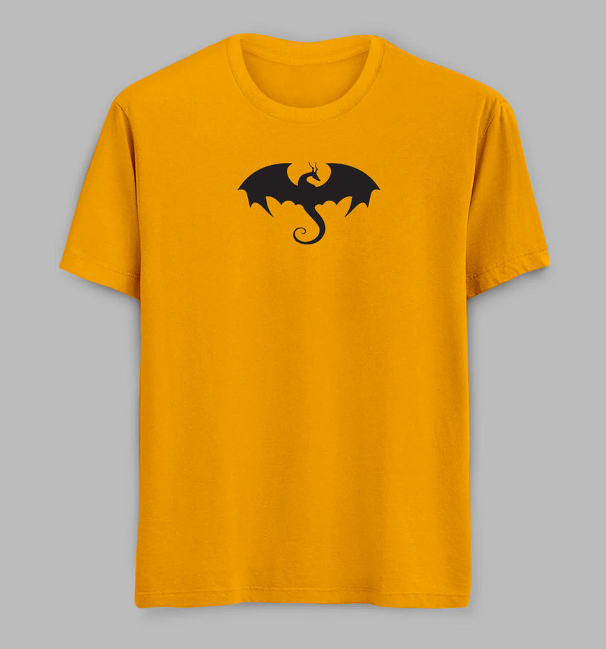 Got Dragon Tees/ Tshirts