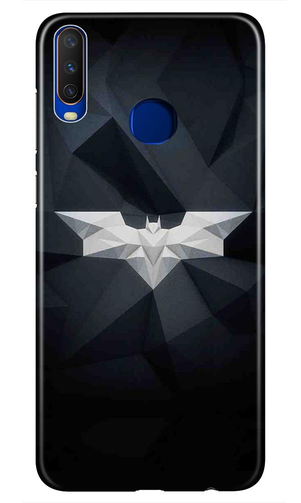 Batman Case for Vivo Z1 Pro