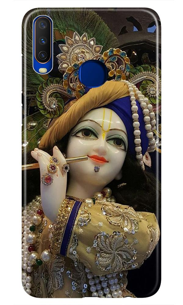 Lord Krishna3 Case for Vivo Z1 Pro