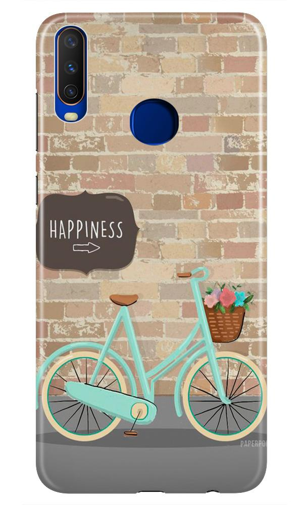 Happiness Case for Vivo Z1 Pro