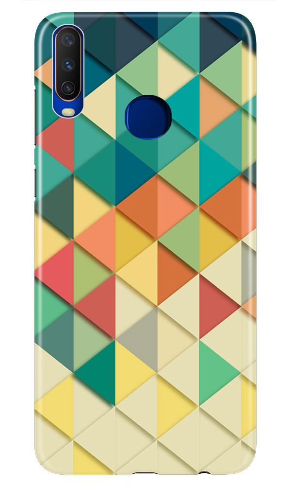 Designer Case for Vivo Z1 Pro (Design - 194)