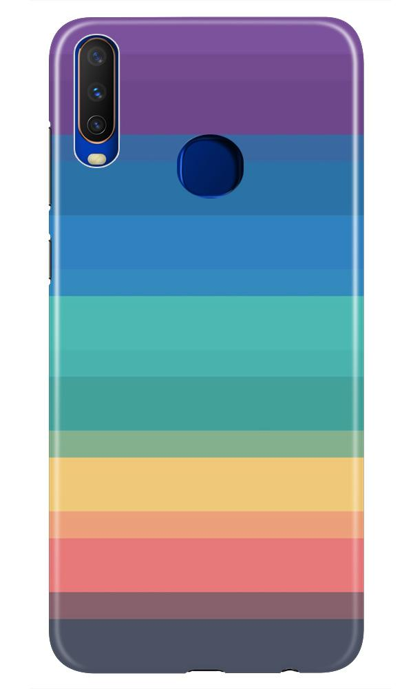 Designer Case for Vivo Z1 Pro (Design - 201)