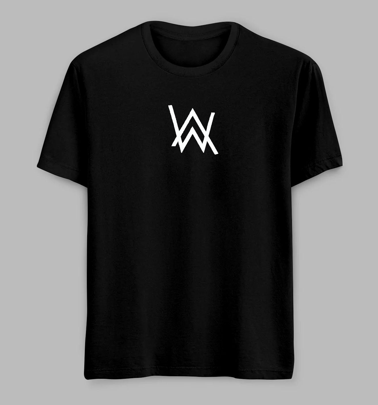 Alan Walker Tees/ Tshirts