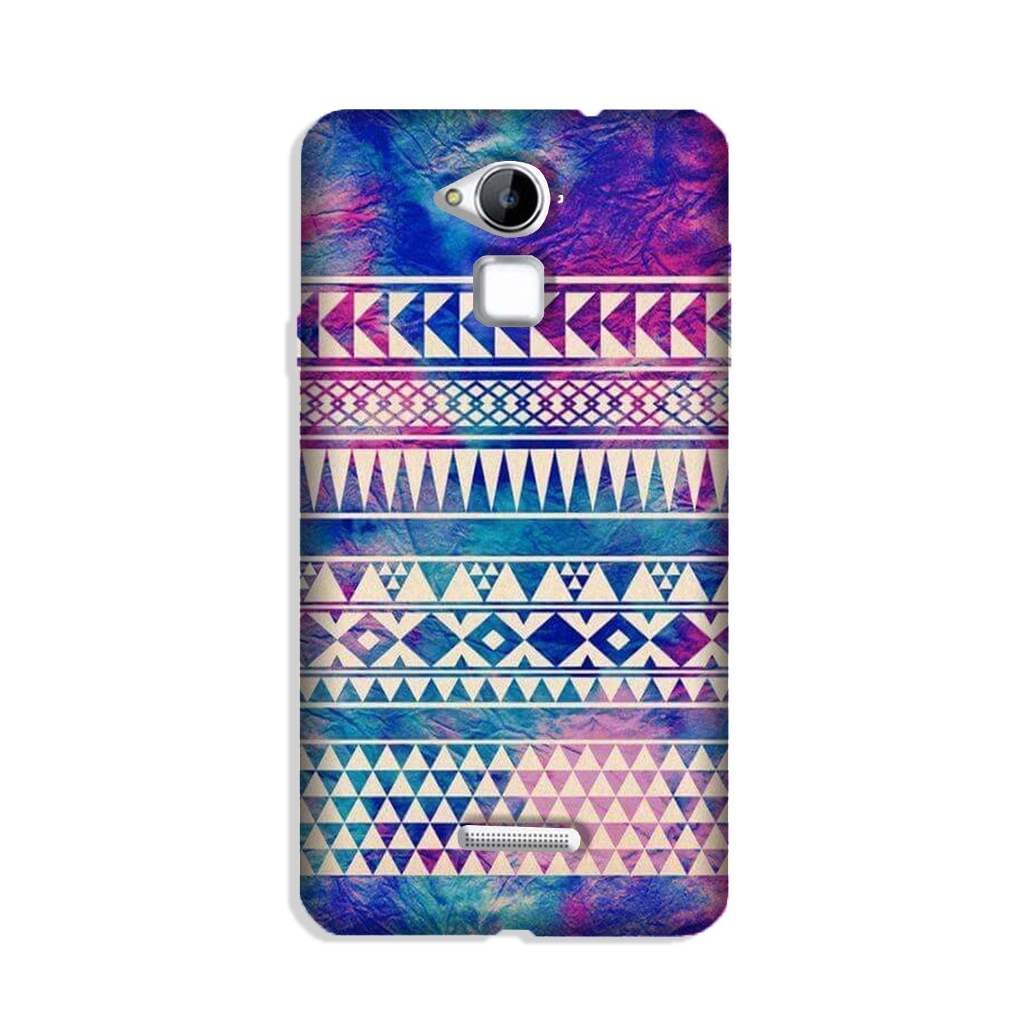 Modern Art Case for Coolpad Note 3