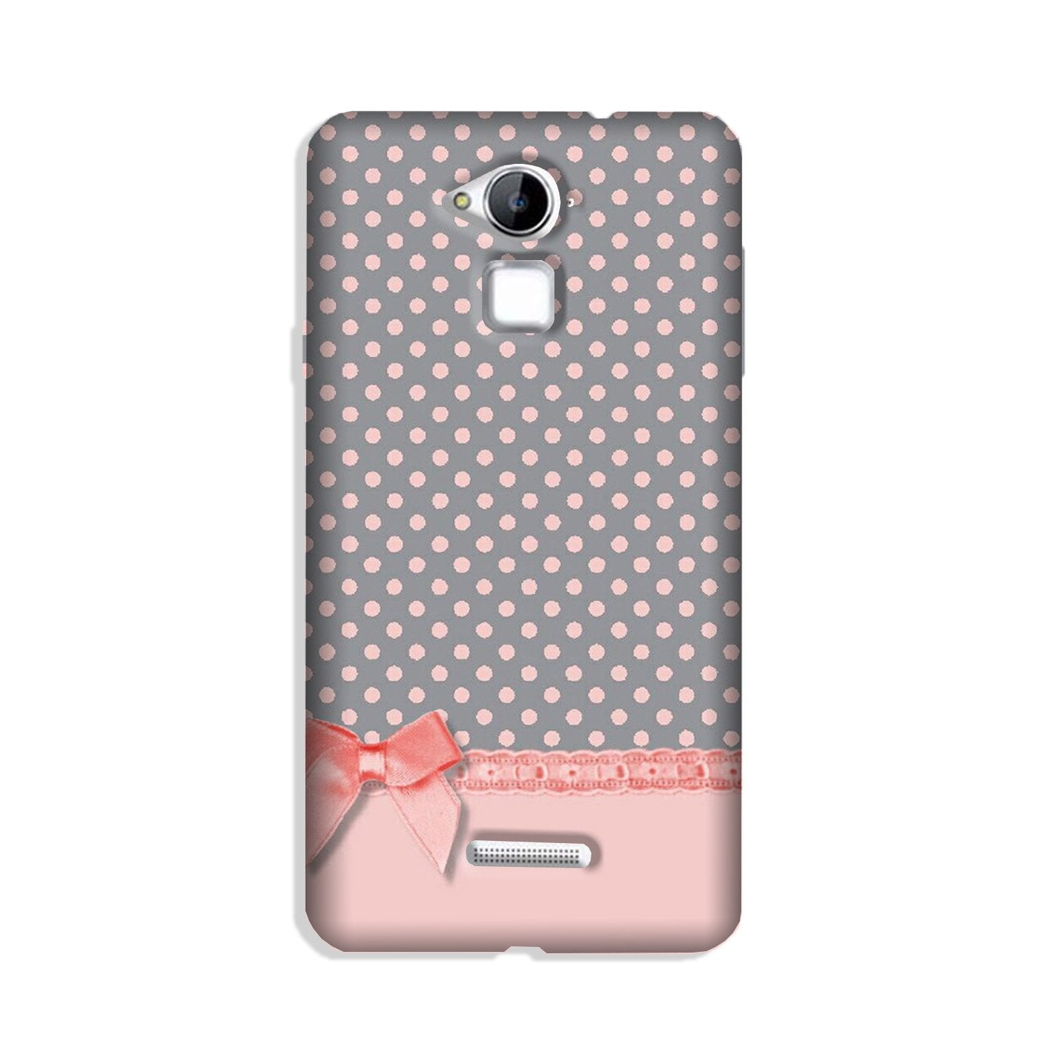 Gift Wrap2 Case for Coolpad Note 3