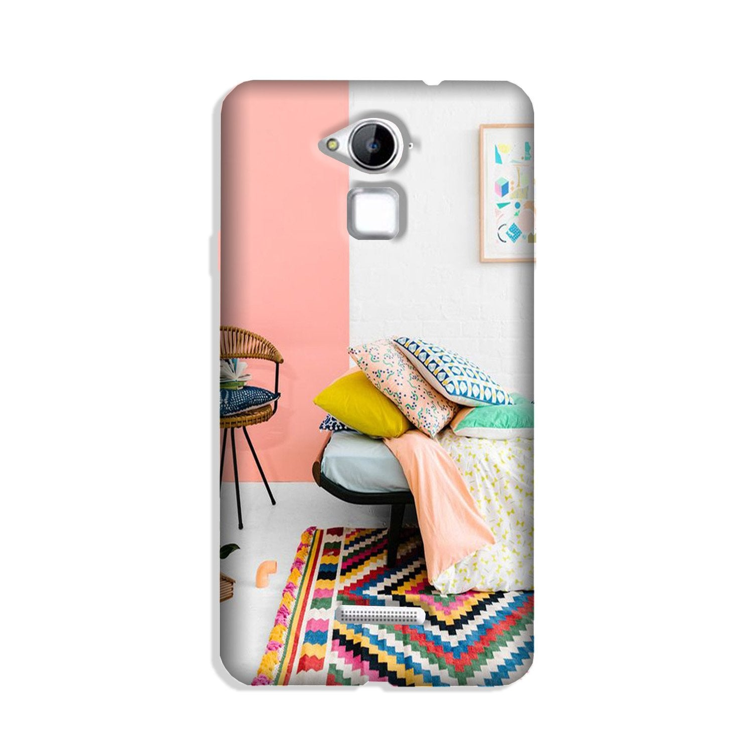 Home Décor Case for Coolpad Note 3