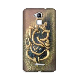 Lord Ganesha Case for Coolpad Note 3