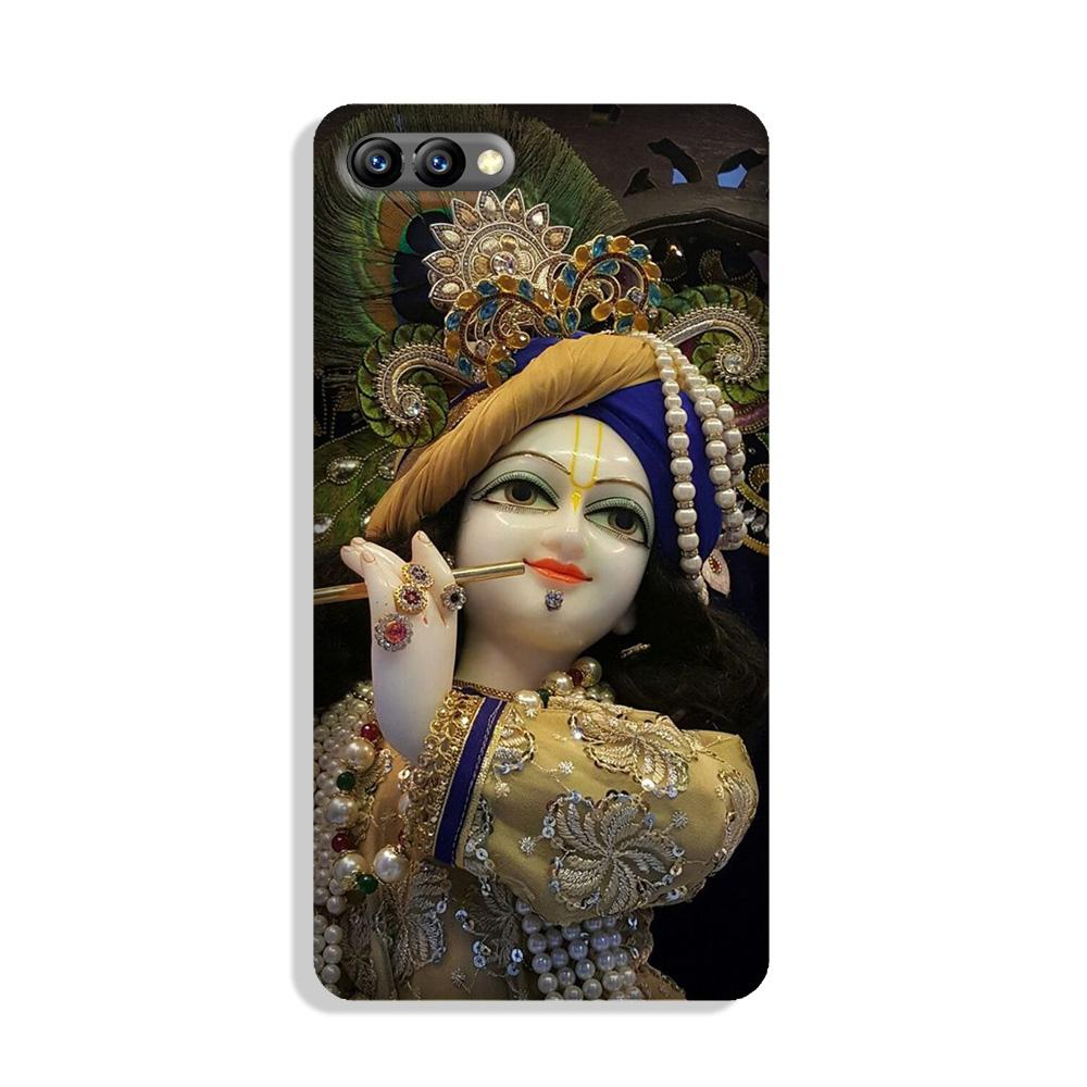 Lord Krishna3 Case for Honor 10