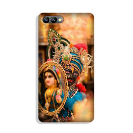Lord Krishna5 Case for Honor 10