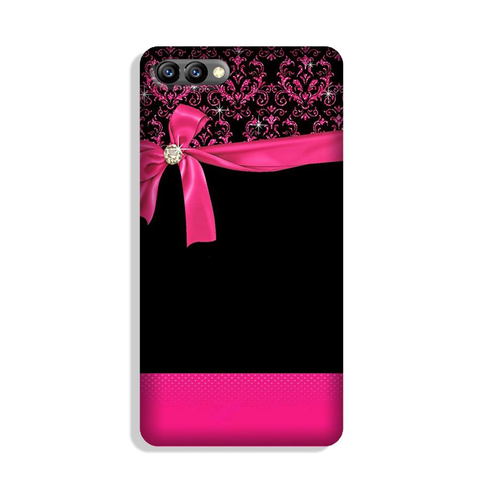Gift Wrap4 Case for Honor 10