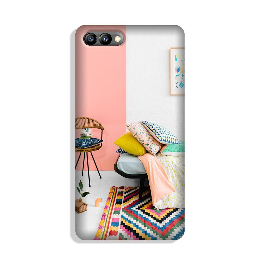 Home Décor Case for Honor 10