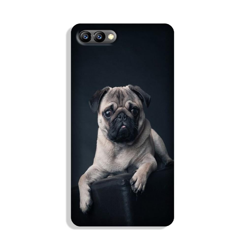 little Puppy Case for Honor 10