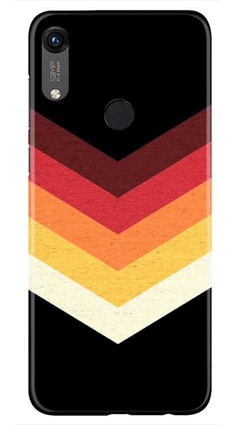 Designer Case for Honor 8A (Design - 193)