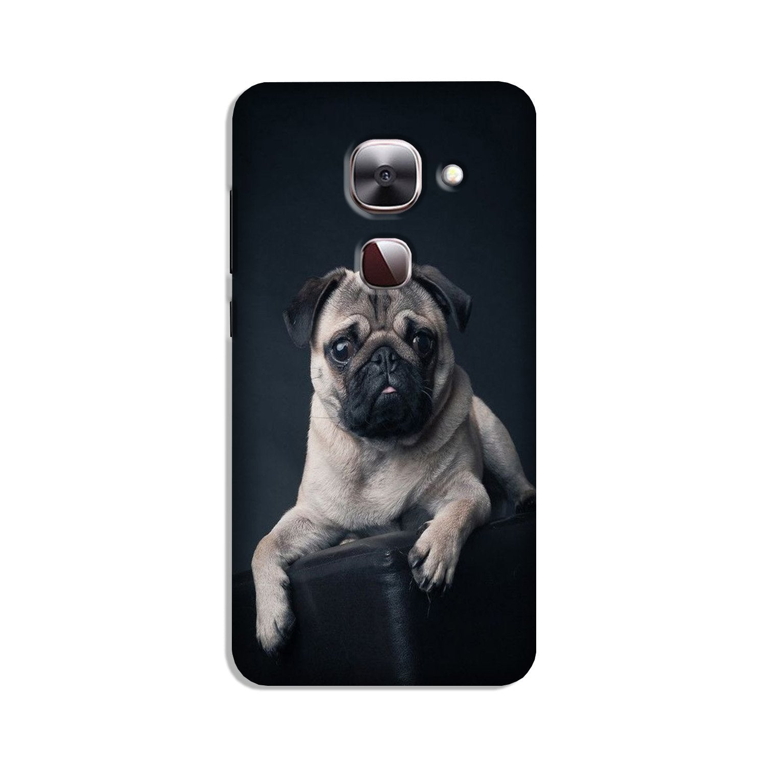 little Puppy Case for LeEco le 2s