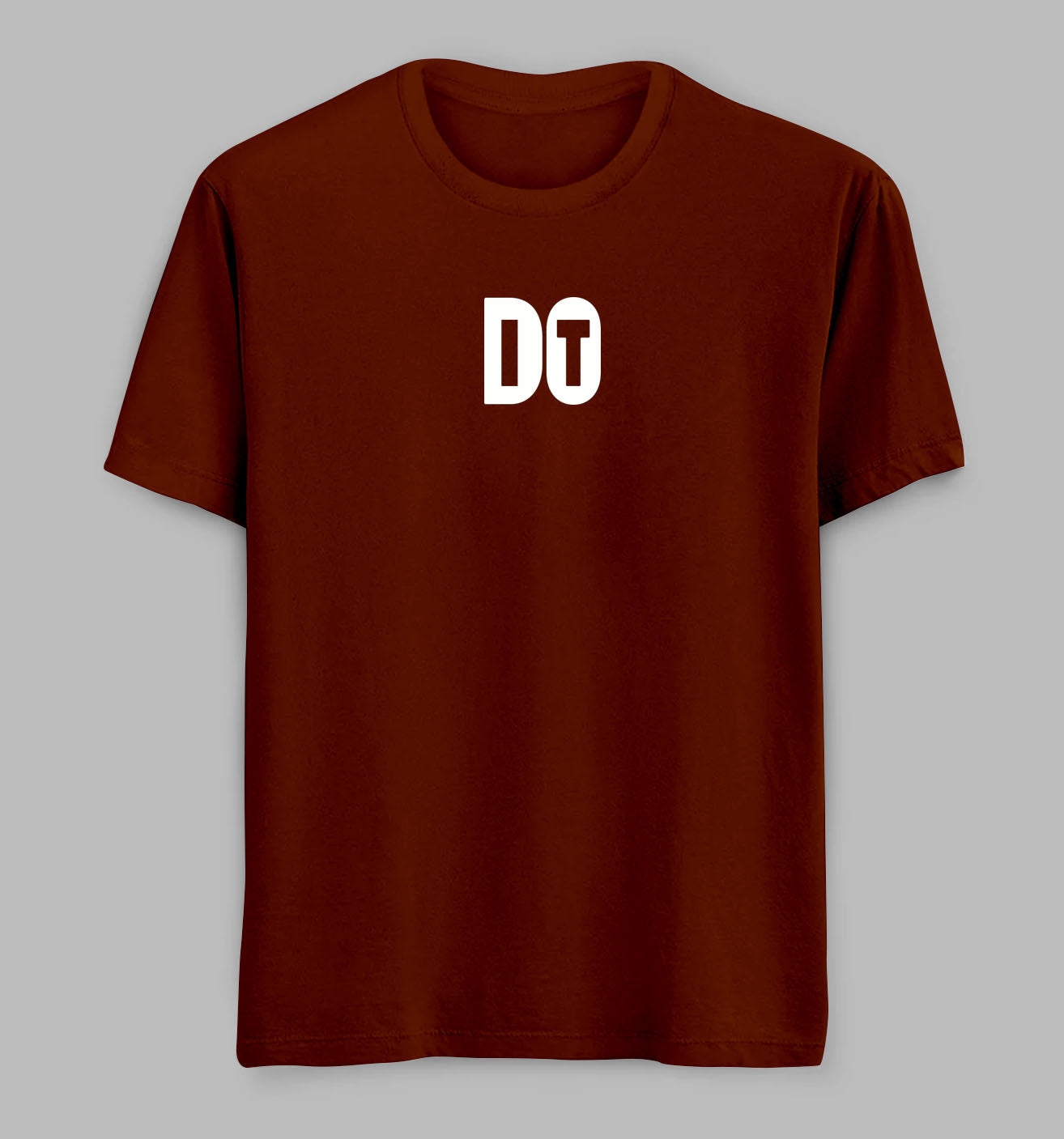 Do It Tees/ Tshirts
