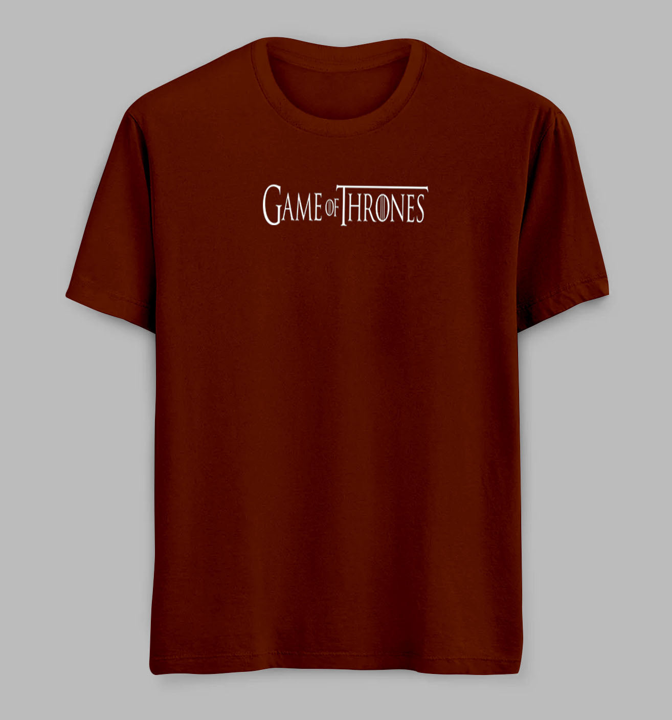 Game Of ThronesTees/ Tshirts