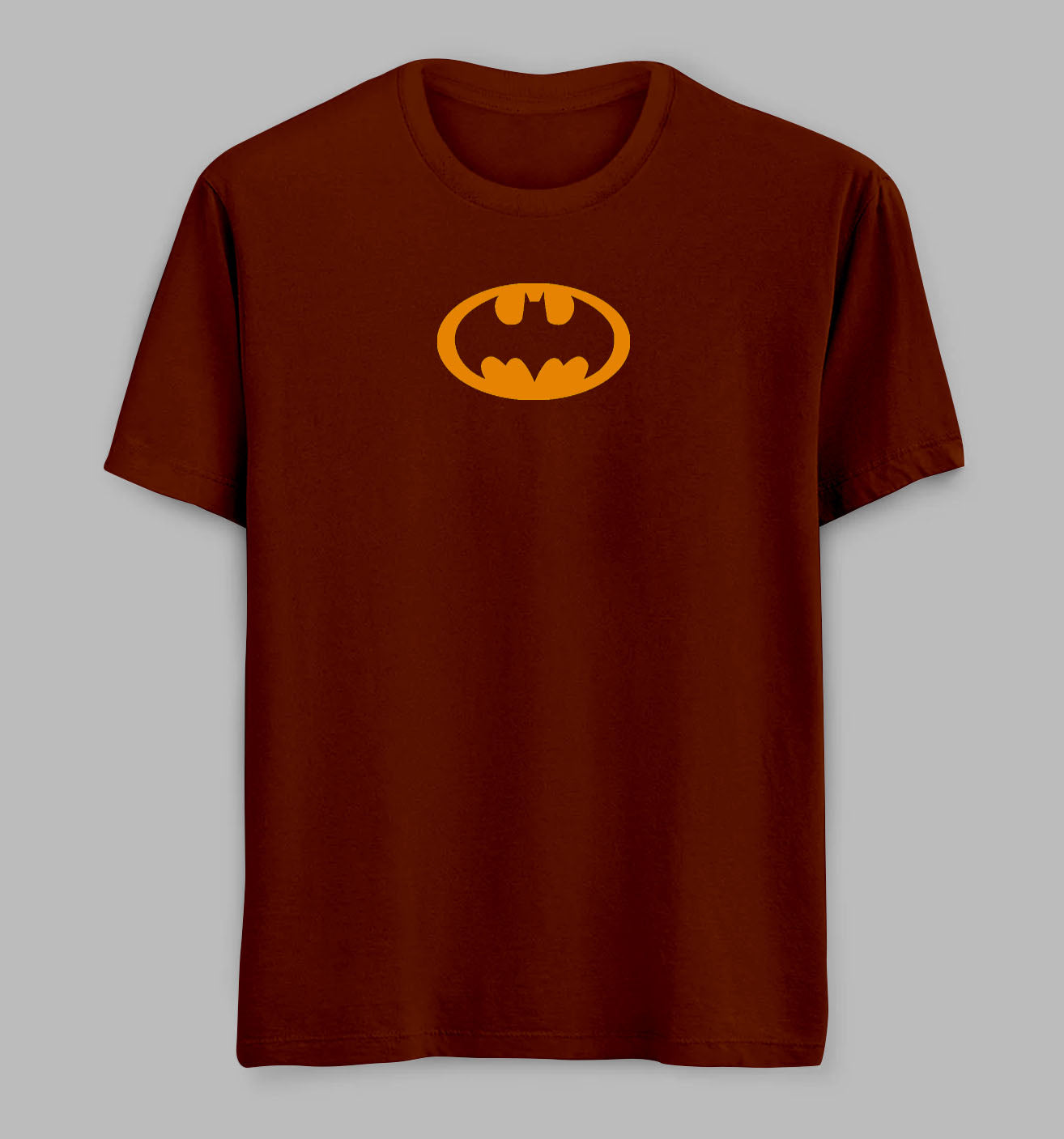Batman Tees/ Tshirts
