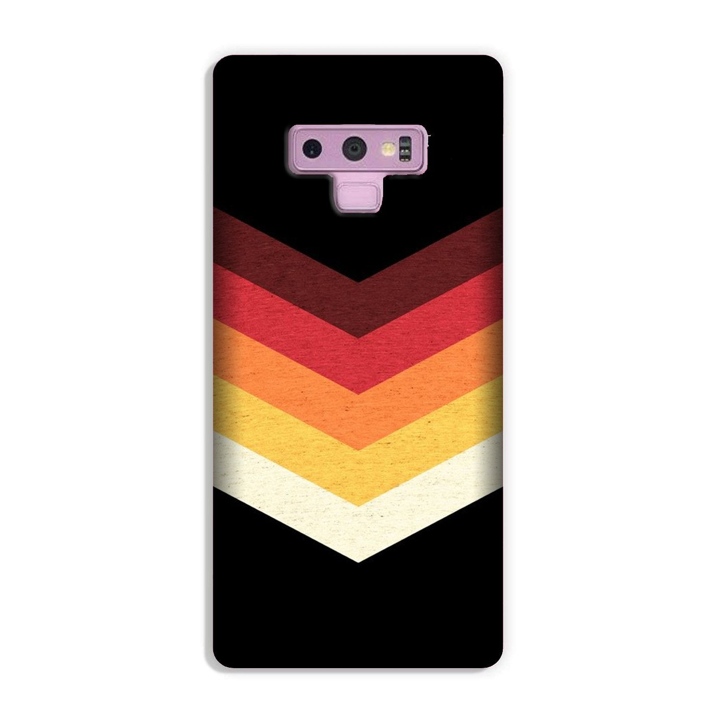Designer Case for Galaxy Note 9 (Design - 193)