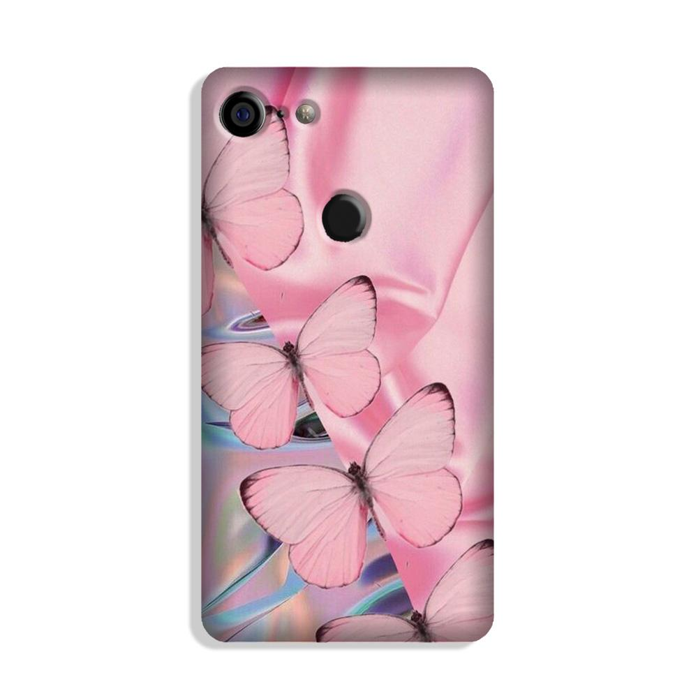 Butterflies Case for Google Pixel 3