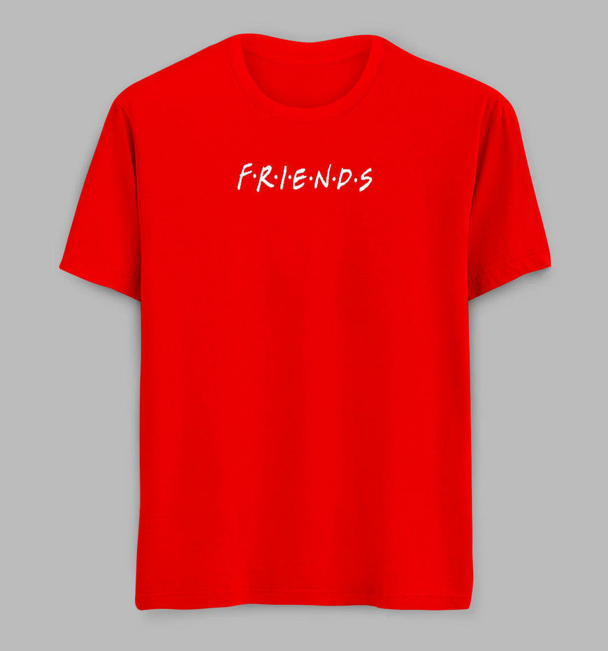 Friends Tees / TShirts