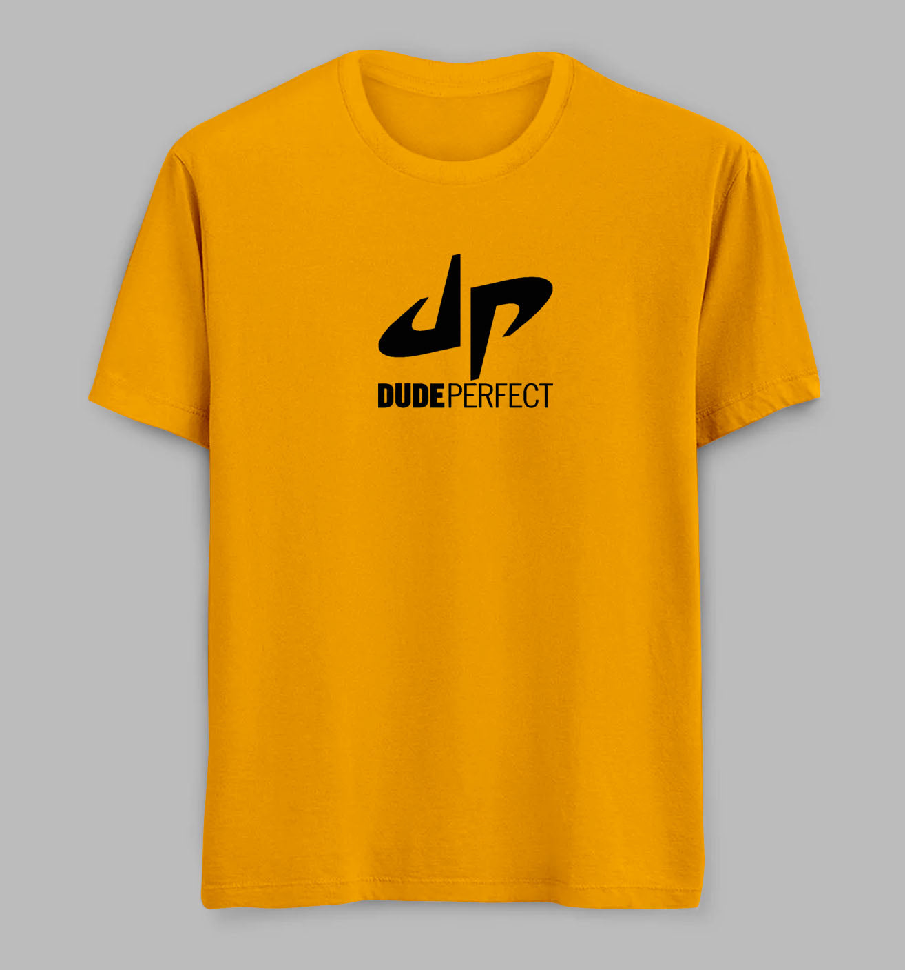 Dude Perfect Tees/Tshirts